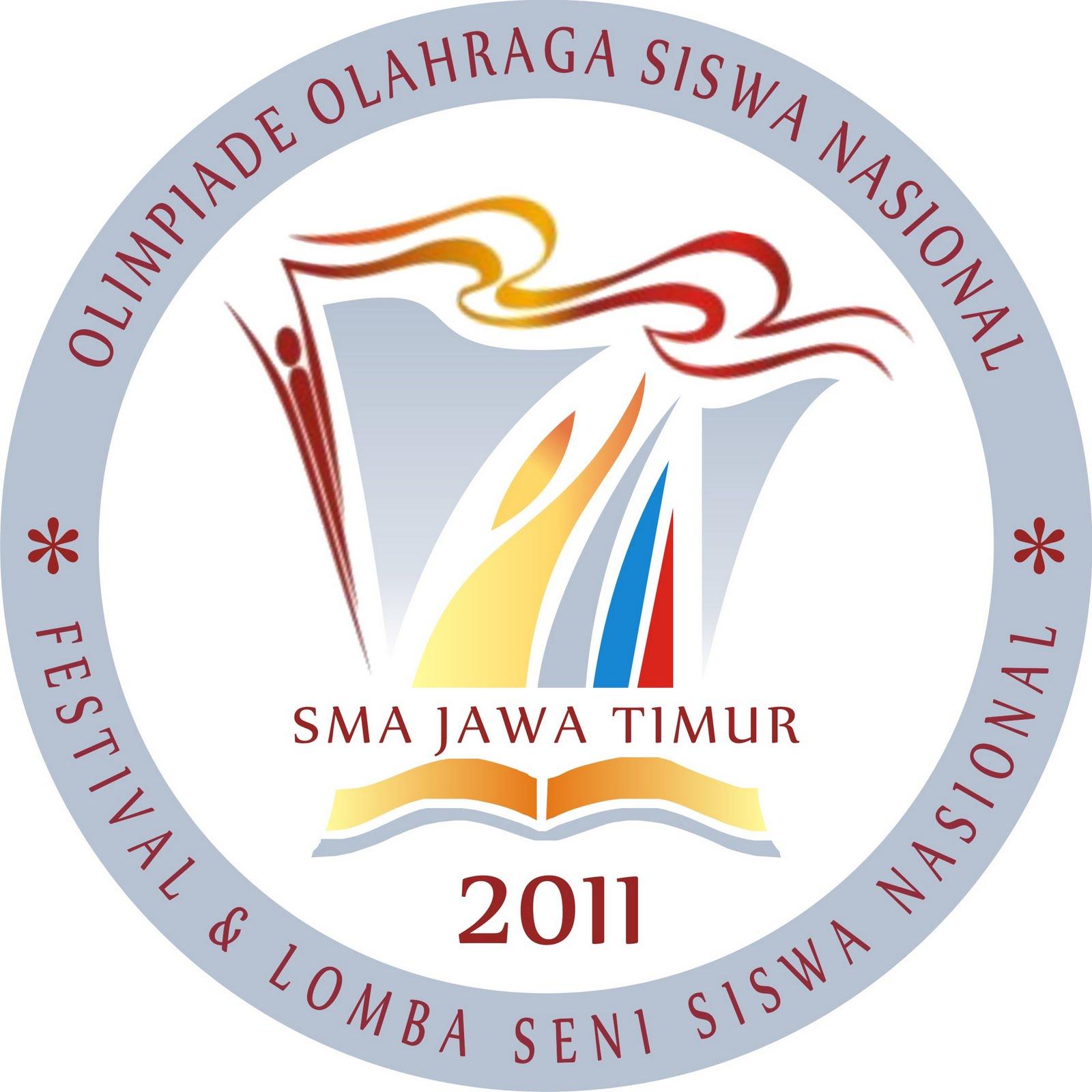 PPSMA JAWA TIMUR: April 2011