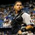 ANÁLISIS: ¿Será Gary Sánchez el nuevo Jorge Posada de los Yankees?