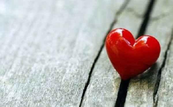kisah cinta imam ali dan fatimah az-zahra