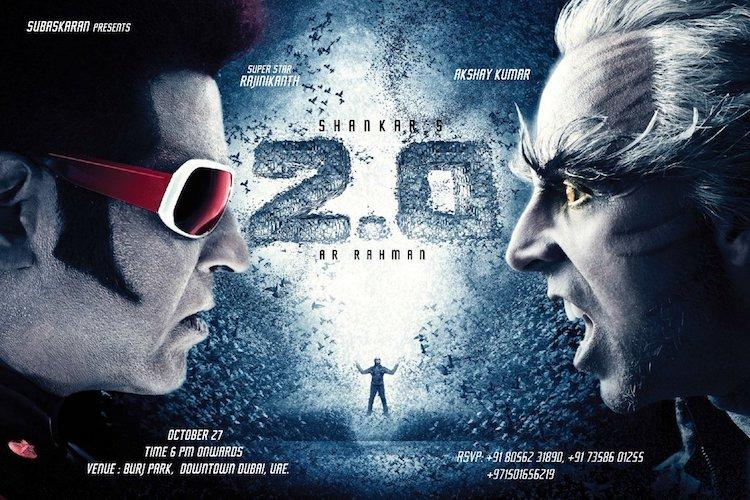 Happy new year hd photo hindi film full movie download filmywap