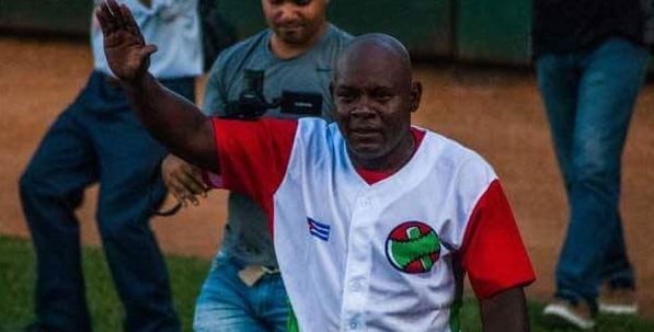 El ídolo de Las Tunas desmiente los rumores sobre su salud y discute su ausencia de los equipos Cuba de esta temporada