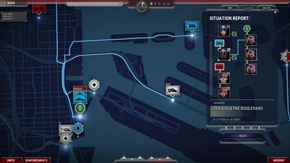 911-operator-pc-screenshot-www.deca-games.com-2