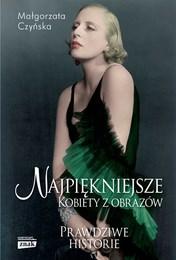http://lubimyczytac.pl/ksiazka/229499/najpiekniejsze-kobiety-z-obrazow
