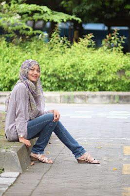hijab Cewek IGO Efrida Yanti 3 layer hijab Cewek IGO Efrida Yanti 3d model hijab Cewek IGO Efrida Yanti 3 in 1 hijab Cewek IGO Efrida Yanti 3d model free hijab Cewek IGO Efrida Yanti 3 lapis