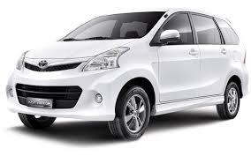 Tips Memilih Rental Mobil Pontianak di Kalimantan Barat