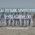 10 Lagu Terbaik Seventeen 2017 versi Asamelon