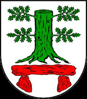 Arbre ténébreux  Koehn_Wappen