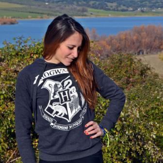 Compra harry potter chaqueta online al por mayor de China