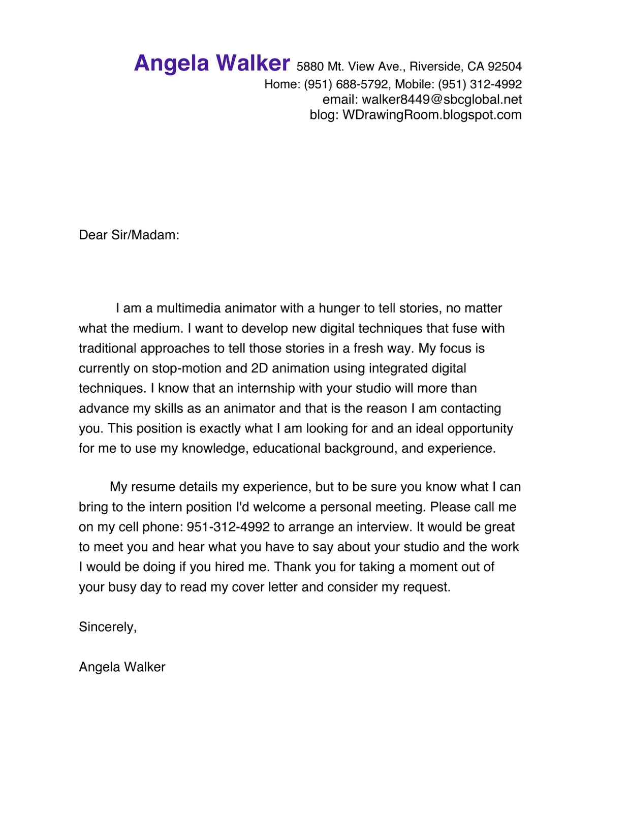 cover letter english class portfolio professional resume cover cover letter english class portfolio how to write a cover letter and a follow up letter