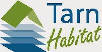 tarn habitat logo
