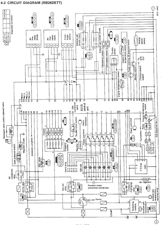Gtr engine diagram gtr r35 engine wiring diagrams nissan skyline gt r s in the usa blog nissan skyline oxygen sensor r32 gtr engine wiring cheapraybanclubmaster Images