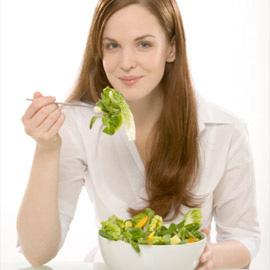 Sayuran Yang Sehat Untuk Penderita Asam Lambung