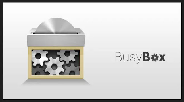 busy box pro apk download