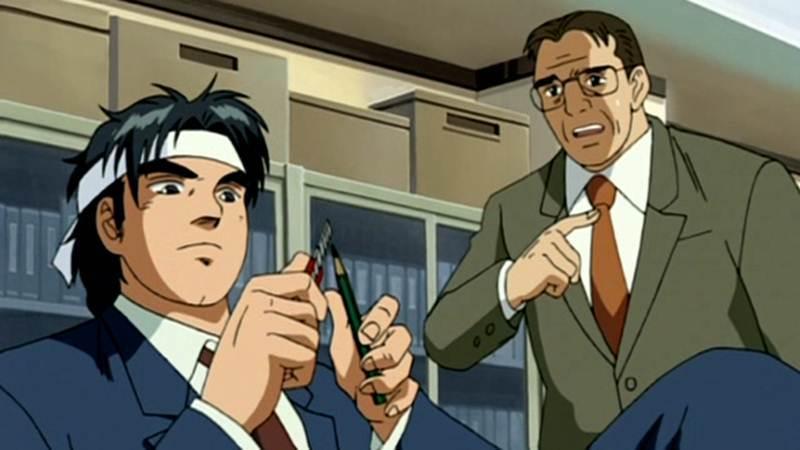 Japão facilita a vinda de estrangeiros para a Indústria de Anime