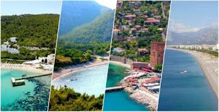 Antalya Otelleri ve Antalya Otel Fiyatları Antalya Seyahati Best of Antalya, Turkey Antalya Gezi Rehberi Antalya Gezilecek Yerler Seyahat Haberleri Antalya Seyahat Rehberi ve Gezi Tüyoları Antalya, Şehir içi Gezi Planı Gezi yazısı planı rehberi örneği turları Antalya Gezi ve Seyahat Rehberi Antalya Günübirlik Geziler Antalya Gezi Sitesi Turlar, Oteller, Araç Kiralama, Bilgi Bankası, Uçak Antalya'da Gezilecek Yerler Listesi Detaylı Gezi Rehberi Antalya'da Gezilecek Yerler Görülmesi Gereken En Güzel Yerler Antalya Gezilecek Yerler ve Turistik Gezi Rehberi Antalya tatilinde gezilecek yerler! Antalya'da gezilecek tarihi yerler Antalya Gezilecek Yerler Tarihi Mekanlar Antalya Gezi Sitesi Antalya En İyi Gezi Turu Günübirlik Turlar  Antalya Turları Antalya Turları Fiyatları ve Fırsatları Tatil