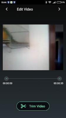 Screenshot_2017-12-05-18-44-15-461_com.media.studio.reversevideo