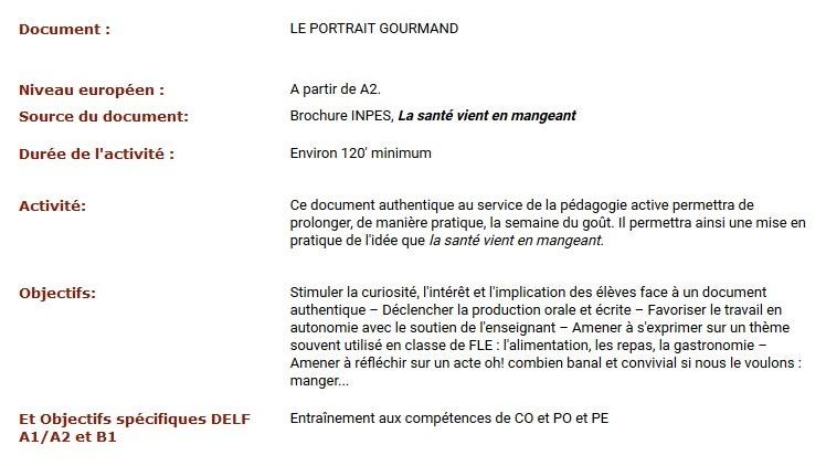 http://www.cia-france.com/francais-et-vous/sous_le_platane/54/le-portrait-gourmand