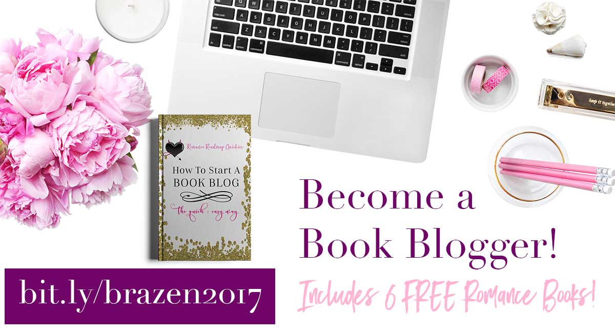 Andis book reviews february 2017 do you love reading romance books and want to find other voracious readers to connect with then this is the book for you it tells you exactly what you fandeluxe Images