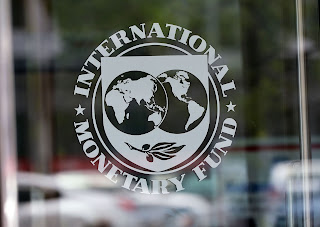 http://www.infomaza.com/2018/01/imf-recruitment-for-internship-program.html