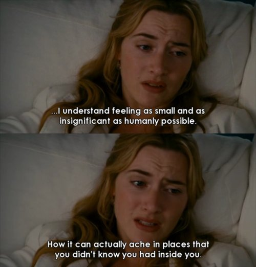 Holes Movie Quotes: Quote Book: The Holiday