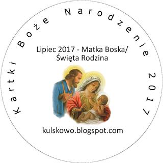 http://kulskowo.blogspot.com/2017/07/527-kartki-bn-2017-lipiecwytyczna.html