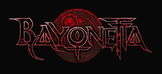 Bayonetta 3 está en la boca de Platinum Games, ¿cambio de personaje?
