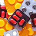 Uso excessivo de remédios pode matar 10 milhões de pessoas ao ano até 2050
