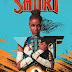 SHURI - voici la première couverture de la soeur du Black Panther