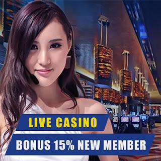[Image: slide-ioc-mobile-casino.jpg]