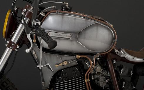 chicas warriors peru motocicletas custom. Black Bedroom Furniture Sets. Home Design Ideas