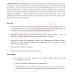 Vacancy In Prime Finance PLC