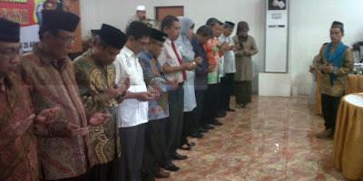 Ustaz Maulana Dilaporkan Oleh Gerakan Reformis Islam (Garis) ke Polda Metro Jaya, Apa Yang Terjadi?!