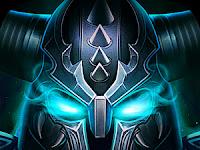 Free Download Lord of Dark Mod Apk Data (High Damage + Defense)