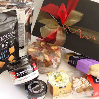 Blog New Zealand Showcase Feast Your Eyes On Our