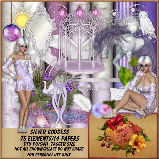http://puddicatcreationsdigitaldesigns.com/index.php?route=product/product&path=138&product_id=3123