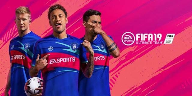 Llega la revolución a FIFA 19: llegan Division Rivals y el nuevo Kick-Off