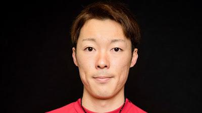 Podsumowanie sezonu kadry Japonii