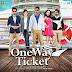 One Way Ticket (2016) Marathi Movie Songs