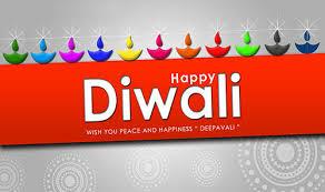 Diwali or Deepavali