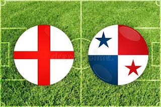 مشاهدة مباراة إنجلترا و بنما في كأس العالم 2018 بتاريخ 24-06-2018