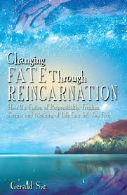 Review - Changing Fate Through Reincarnation