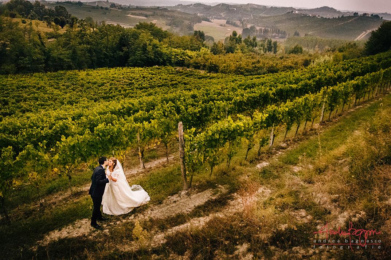 matrimonio langhe piemonte italy wedding langhe weddingscape