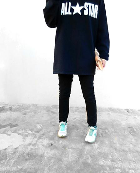 nike shoes ,womens black skinny jeans