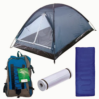 http://www.filthyfox.co.uk/Festival-Camping-Backpack-Kit.html