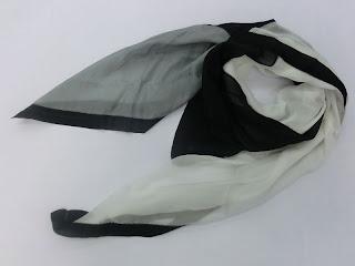 114fb90c2ee4 replica gucci mamas handbags outlet cheap gucci bags 2013 for cheap