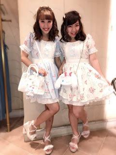https://twitter.com/liz_harajuku/status/857900090077306880