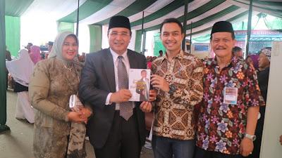 motivator indonesia, motivator muda, motivator terbaik, motivator tasikmalaya, training motivasi, seminar motivasi, edvan m kautsar