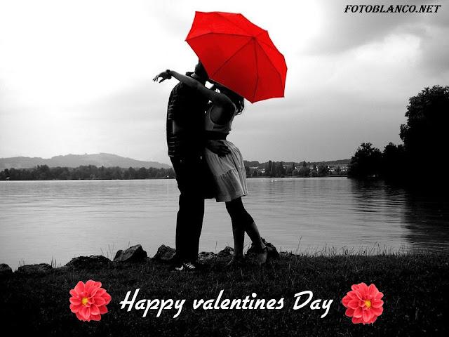 happy valentine day couple pics