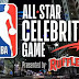 All Star Celebrity Game
