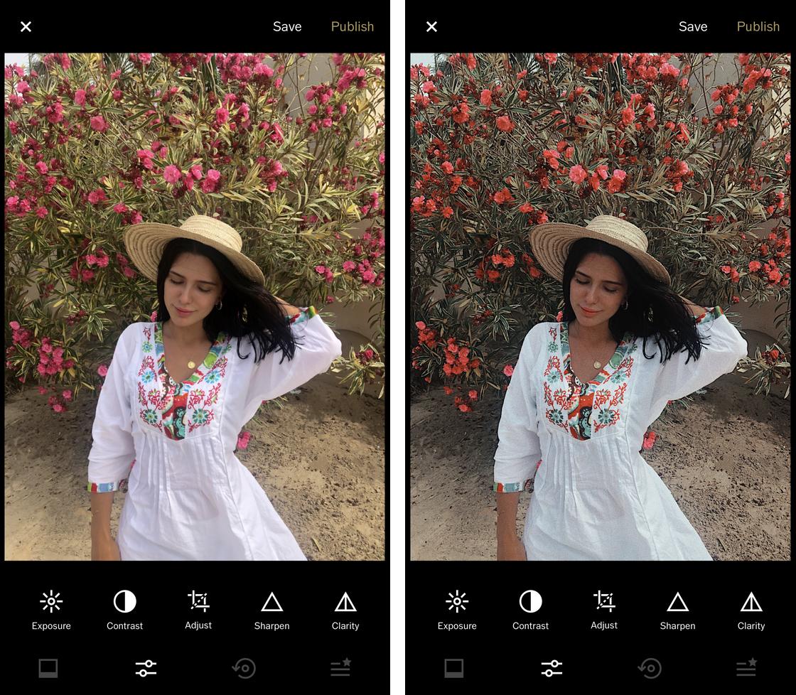 aplikacje do przerabiania zdjęć, aplikacje instagram, najlepsze aplikacje do przerabiania zdjęć, obróbka zdjęć, program do edycji zdjęć, przerabianie zdjęć, zdjęcia na instagram